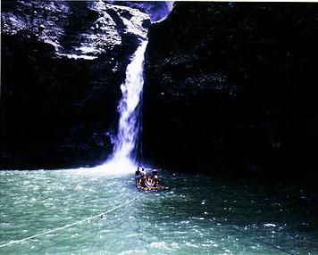 6laguna_pagsanjan_falls
